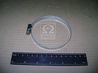 Хомут затяжной металлический 70х90 (покупной ГАЗ) (арт. 4531149-918)