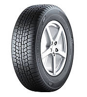 Gislaved Euro Frost 6 195/65 R15 91H