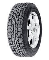 Federal Himalaya WS2 215/55 R17 98T XL
