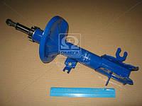 Амортизатор подвески  CHEVROLET AVEO передний правый(производство FINWHALE) (арт. 13009GR), AEHZX