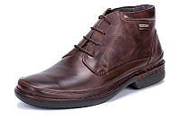 Ботинки мужские Pikolinos 08F-5124 OLMO, фото 1
