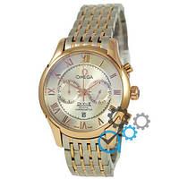 Часы Omega SSB-1018-0097