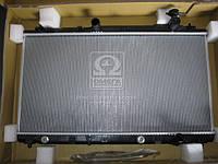 Радиатор охлаждения TOYOTA CAMRY (XV4) (07-) 3.5 i V6 (пр-во Nissens) 646812, AHHZX