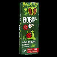 Конфеты BOB SNAIL Мята 30гр (1уп/24шт)