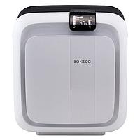 Климатический комплекс Boneco H680