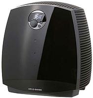 Мойка воздуха Boneco 2055Dr