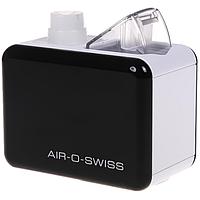 Увлажнитель воздуха Air-O-Swiss U7146 черный