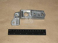 Петля двери ВАЗ 2111,12 задка правая (пр-во ДААЗ) 21110-630601001, AAHZX