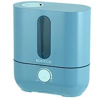 Увлажнитель воздуха Boneco U201A Blue
