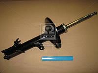 Амортизатор подвескиLEXUS 02-12 передний  левый  газовый (производство TOKICO) (арт. B3348), AGHZX
