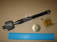 Тяга рулевая TOYOTA Previa/ESTIMA #CR30, 40 99-06 (производство CTR) (арт. CRT-117), ABHZX
