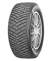 Goodyear Ultra Grip Ice Arctic 215/55 R17 98T XL