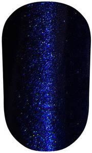 Гель-лак OXXI Professional Top Super Cat (Blue) 8 мл