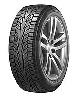 Hankook Winter I*Cept IZ2 W616 215/55 R16 97T XL
