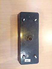 Фонарь задний правый DP663-1908-R, фото 3