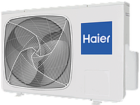Кондиционер Haier 2U18FS2ERA(S)