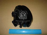 Подушка двигателя SEAT, Volkswagen (производство Corteco) (арт. 21651268), ACHZX