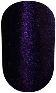 Гель-лак OXXI Professional Top Super Cat (Purple) 10 мл