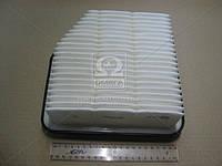 Фильтр воздушный TOYOTA RAV4 III, IV 2.0-2.2 D4-D 12- (пр-во MANN) C24007