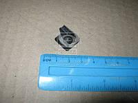Крепление заднего бампера (пр-во Toyota) 5219722020