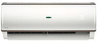Кондиционер  AC Electric ACEM-12HN1_16Y