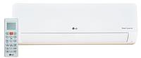 Кондиционер LG P18EP.NSK/P18EP.UL2