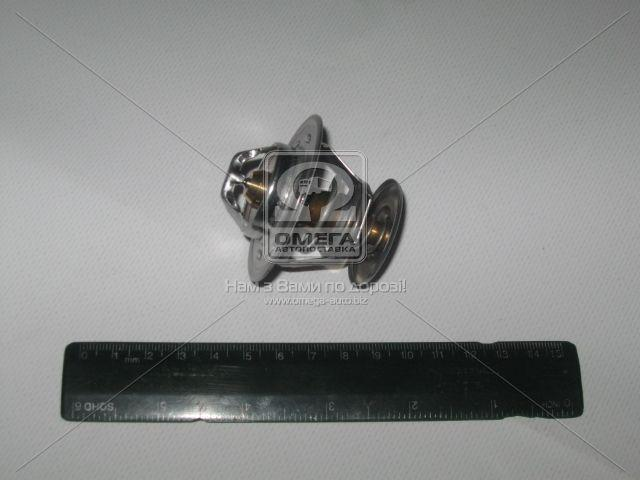Термостат OPEL (производство Vernet) (арт. TH1439.92), AAHZX