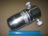 Осушитель кондиционера AUDI, Volkswagen (производство Nissens) (арт. 95324), ADHZX