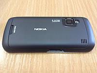 Корпус Nokia С6