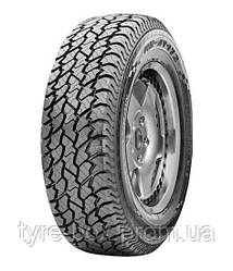 Mirage MR-AT172 225/75 R16 115S