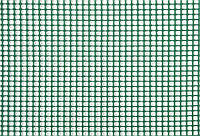 Сетка для растений, 1x5 м, арт. 7772