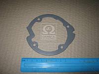 Прокладка для автономного отопителя Eberspacher Airtronic D4/D4S(32/12)
