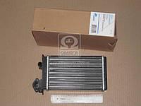 Радиатор отопителя Volkswagen TRANSPORTER III -93 (TEMPEST) (арт. TP.1573964), ACHZX