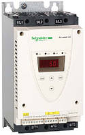 Устройства плавного пуска ALTISTART 22 Schneider Electric