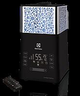 Увлажнитель воздуха Electrolux EHU - 3710D