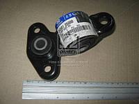 Сайлентблок переднего рычага правый (пр-во Mobis) 5458135000, ADHZX