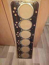 Прокладка головки блока (SP=1.58) 6цил.EuroCargo 1907838