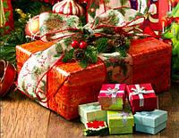 СУПЕР АКЦИЯ!!! Оформляем подарки бесплатно!!!