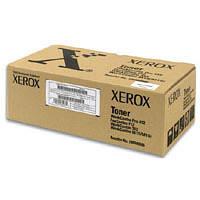 Тонер-картридж XEROX WC 312/M15/M15i (106R00586)