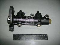 Цилиндр тормозной главный ВАЗ 21213 (производство АвтоВАЗ) (арт. 21213-350500900), ADHZX