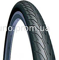 Велосипедная шина 12*1.75 Deestone
