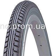 Велосипедная шина 24*1,75 Deestone