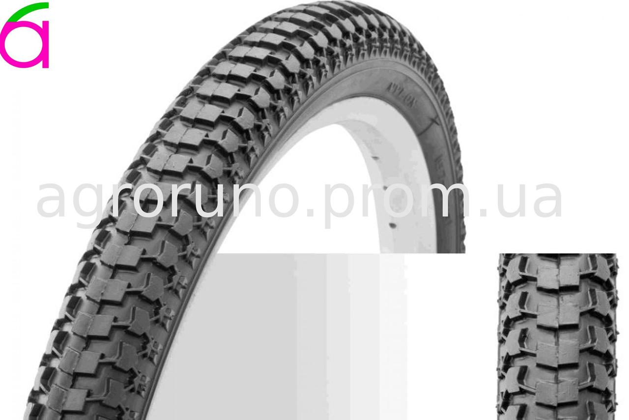Велосипедная шина 18*2,125 Deestone