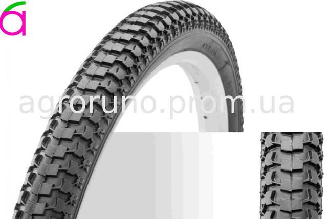 Велосипедная шина 18*2,125 Deestone, фото 2