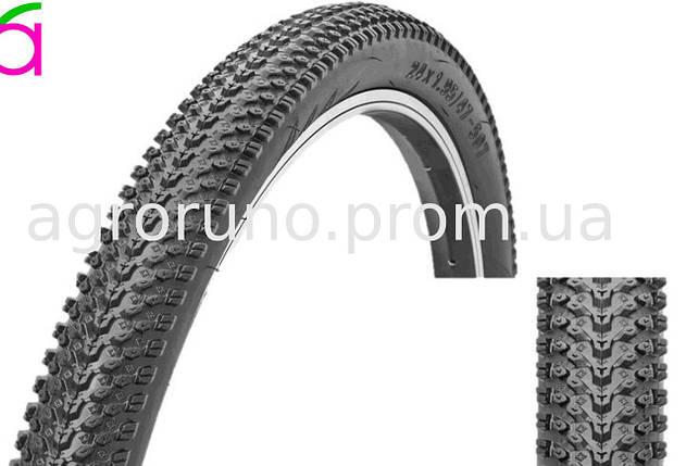 Велосипедная шина 26*1,95/2,00 Deestone (817), фото 2