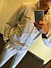 Спортивный костюм Brioni