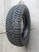 Шина 185/60R15 84T UG 9 MS (Goodyear) (арт. 530949), AGHZX