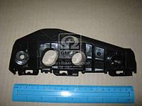 Кронштейн переднего бампера, правый (пр-во Toyota) 5211512430