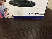 Набор столовых приборов  FRICO FRU-803, фото 1