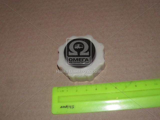 Крышка радиатора DACIA;NISSAN;OPEL;RENAULT (производство Vernet) (арт. RC0017)